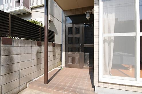 goods_kugahara2.jpg