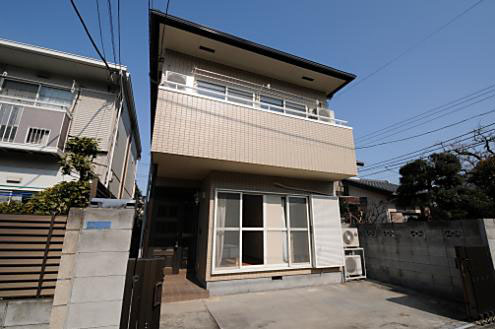 goods_kugahara1.jpg