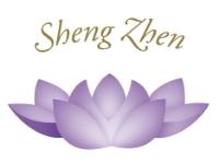 SZ Logo.jpg