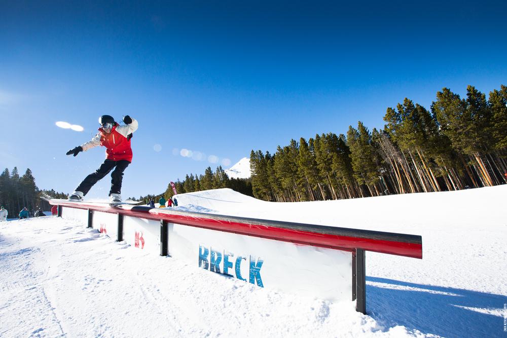 Breck_FreerideWKD-2.jpg