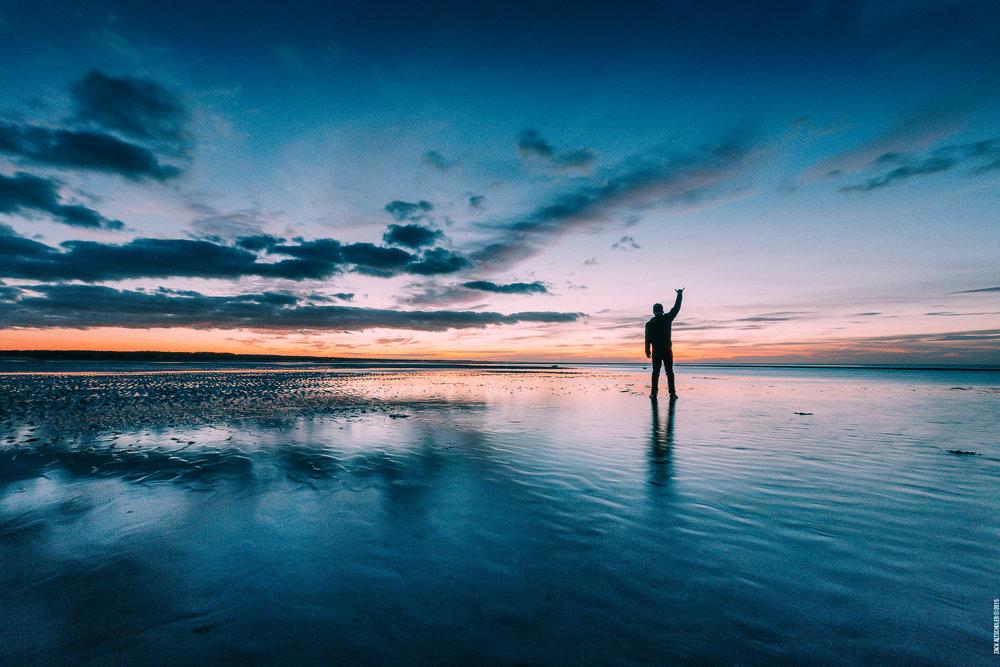 CapeCod_Sunset_me-4.jpg