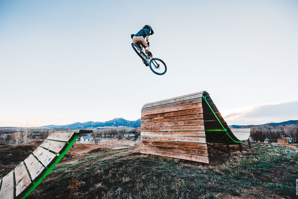 Bikepark_Whale_kyle-2.jpg