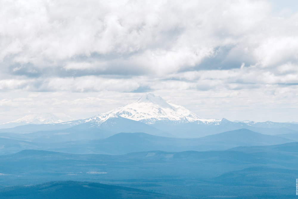 Oregon_mountain.jpg