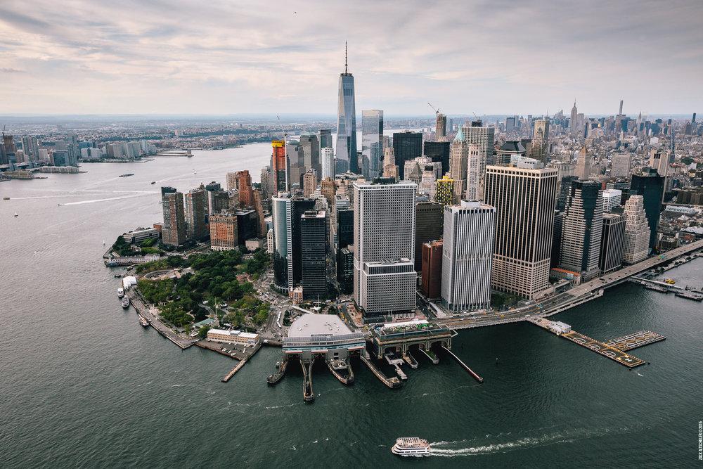 Flynyon_NYC.jpg