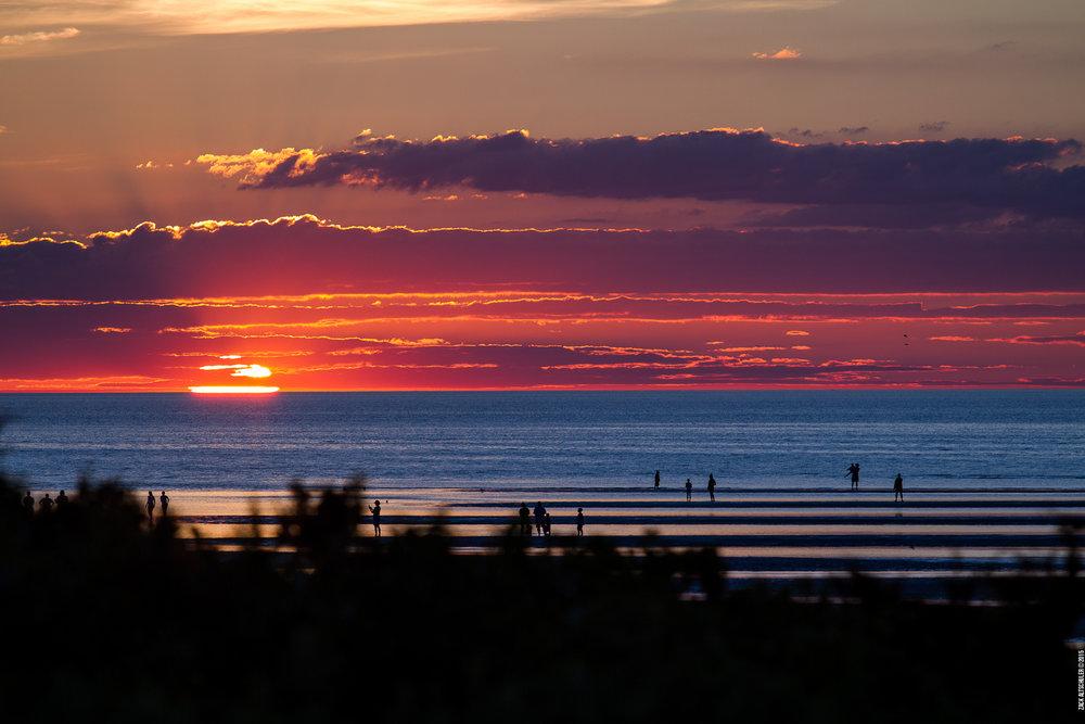 Capecod_sunset_old.jpg