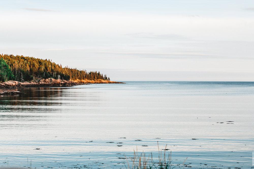 Acadia_Sunset_Ocean.jpg