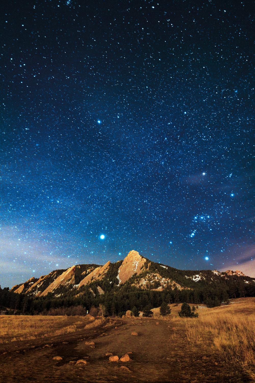 Boulder_StaryNight.jpg