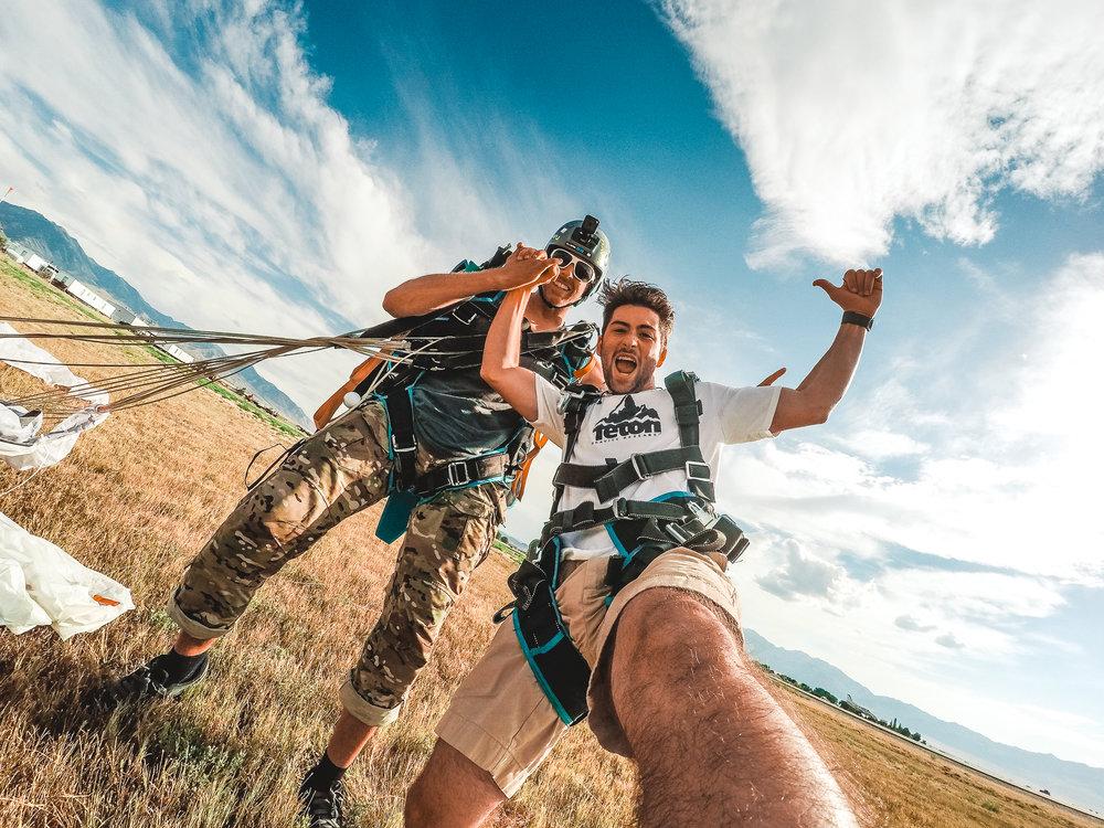 Utah_Skydiving_Landing_Stoke.jpg