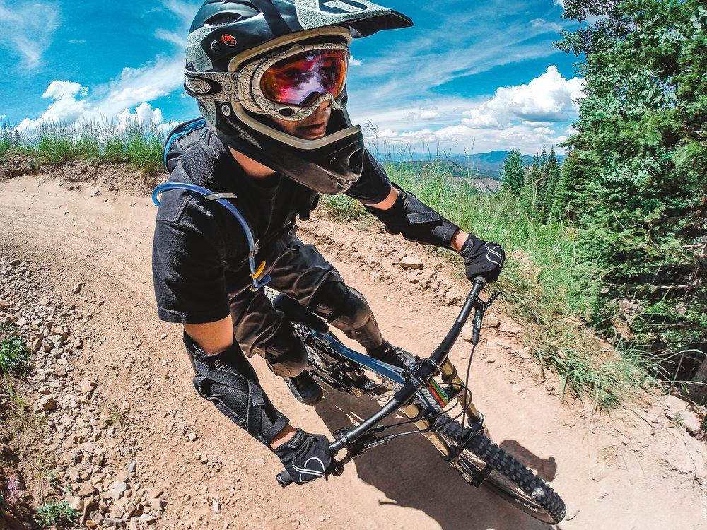 Aspen_MTCM_Bike_insta-3.jpg
