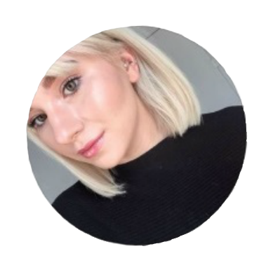 NICOLE - Aveda Junior Stylist - IT'S SO EXCITING TO HAVE A NEW MEMBER JOIN OUR TEAM!