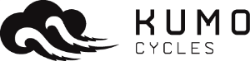 Kumo Cycles