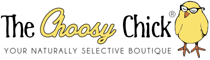 The Choosy Chick - Online