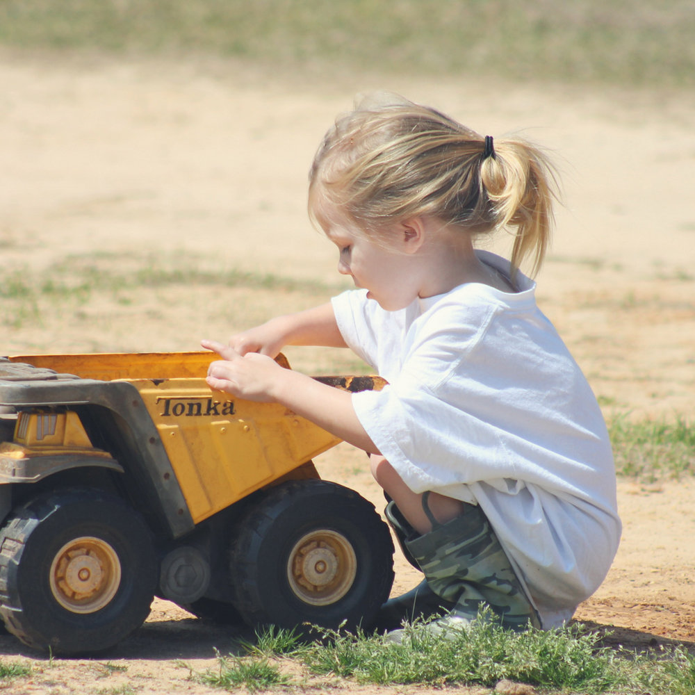 child with truck.jpg