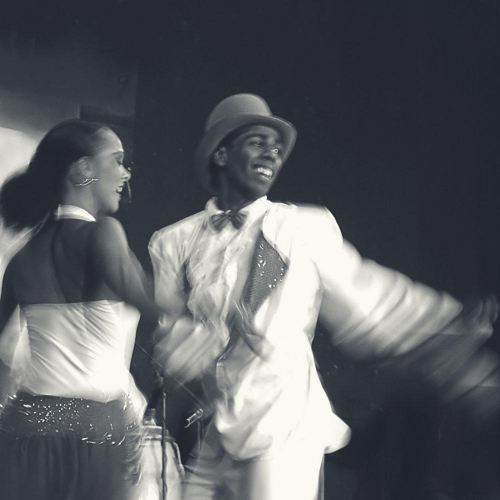 dancing (1).jpg