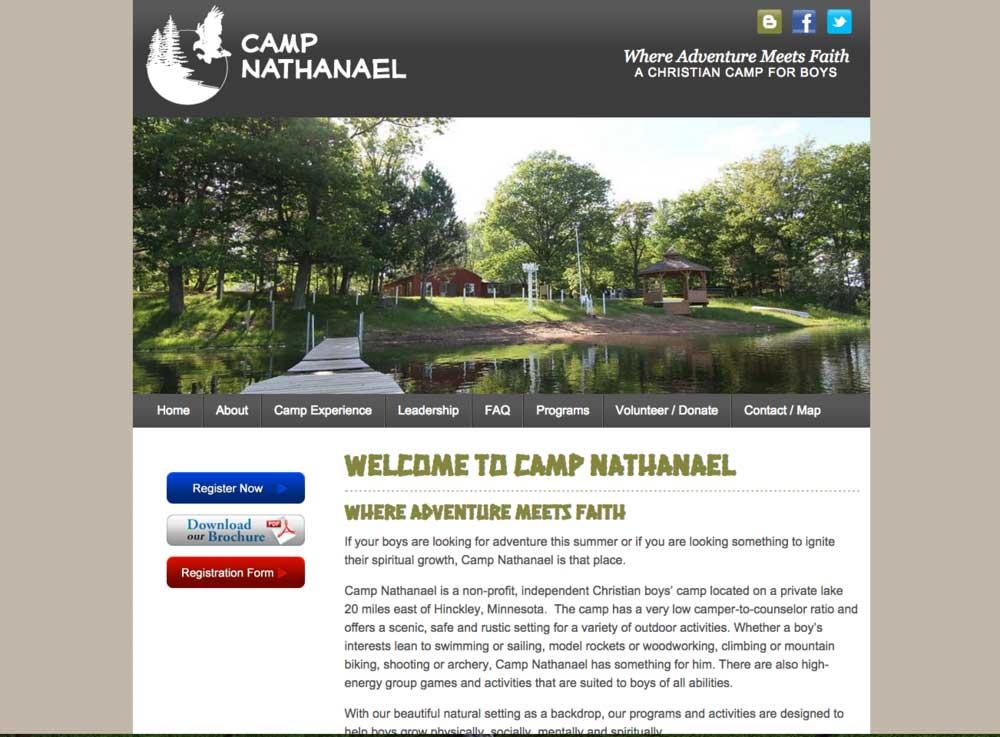 website-redesign-by-adg.jpg