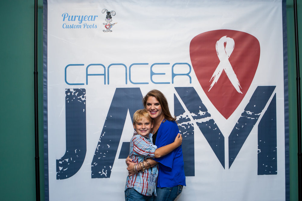 150911_cancer jam 2015-0024.jpg