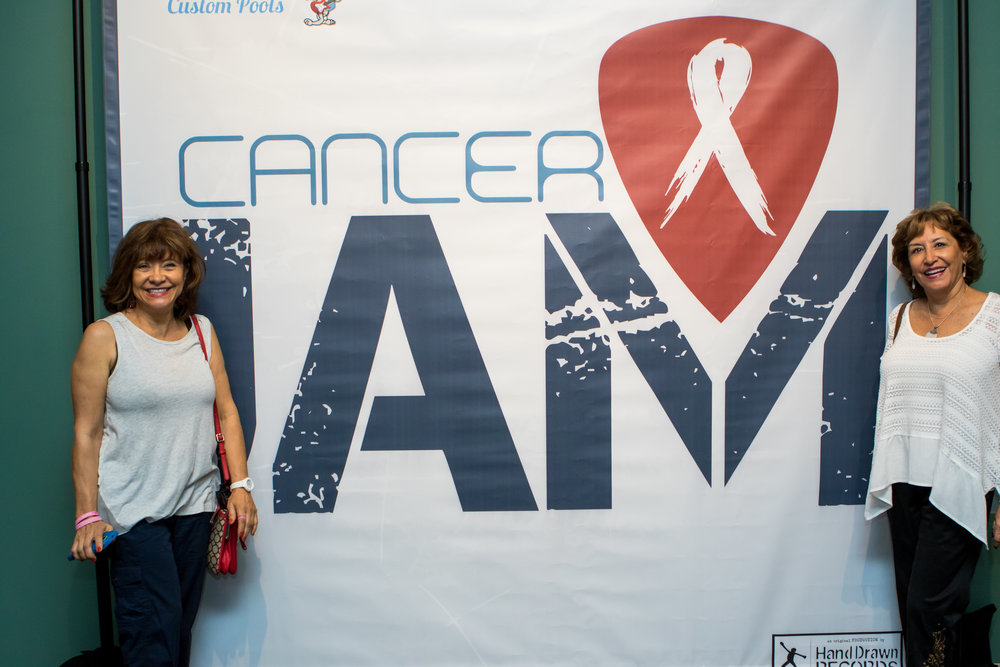 150911_cancer jam 2015-0046.jpg