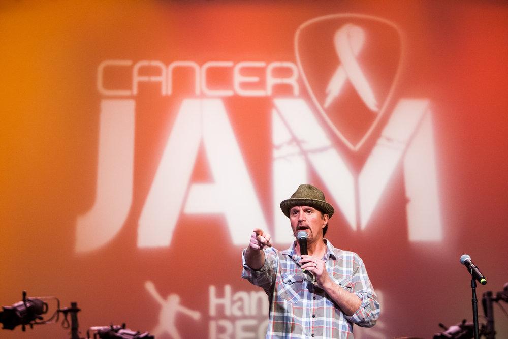 150911_cancer jam 2015-0076.jpg