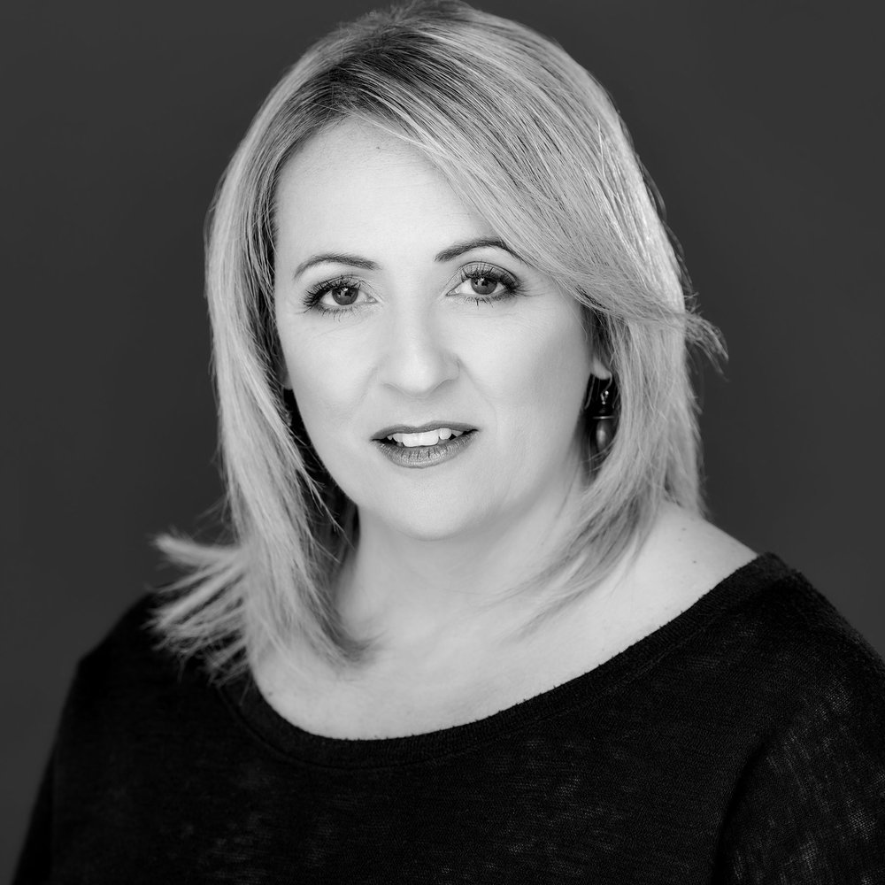 TONI FLORIO    Accounts Administrator   Toni joined our team in 2016 and has an extensive background in Finance and HR. She looks after our finances, invoicing and manages supplier accounts.