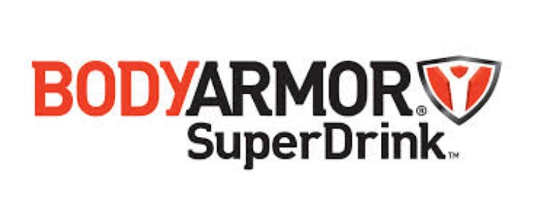 Body Armor Drink Logo.jpg