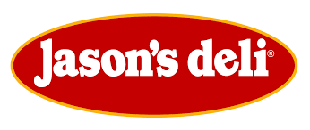 Jasons Deli logo.png