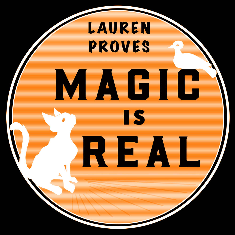 Lauren  logo 1400.jpg