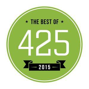 Best of 425 - 2015 General Contractor