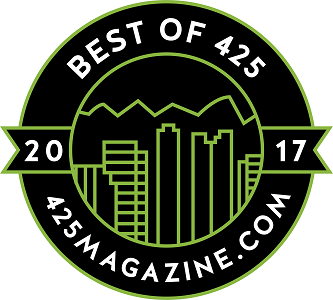 Best of 425 - 2017 Best Builder