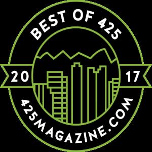 Best of 425 2017 - Best Builder