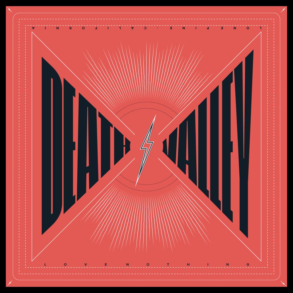 Bandito-Red-04.png