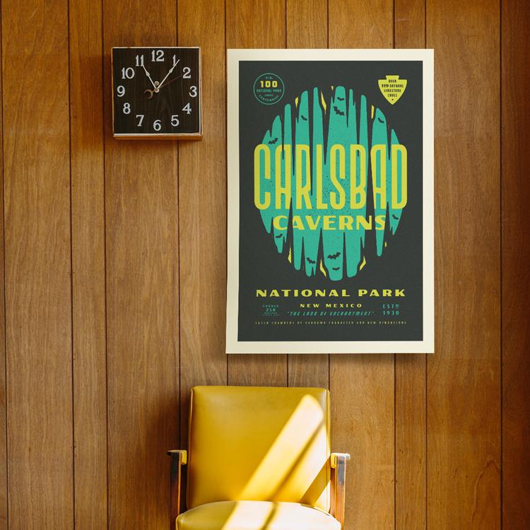 Poster designed by   Lauren Dickens