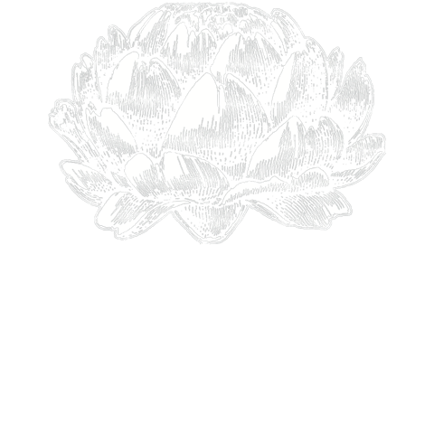 Waters Catering & Fine Foods