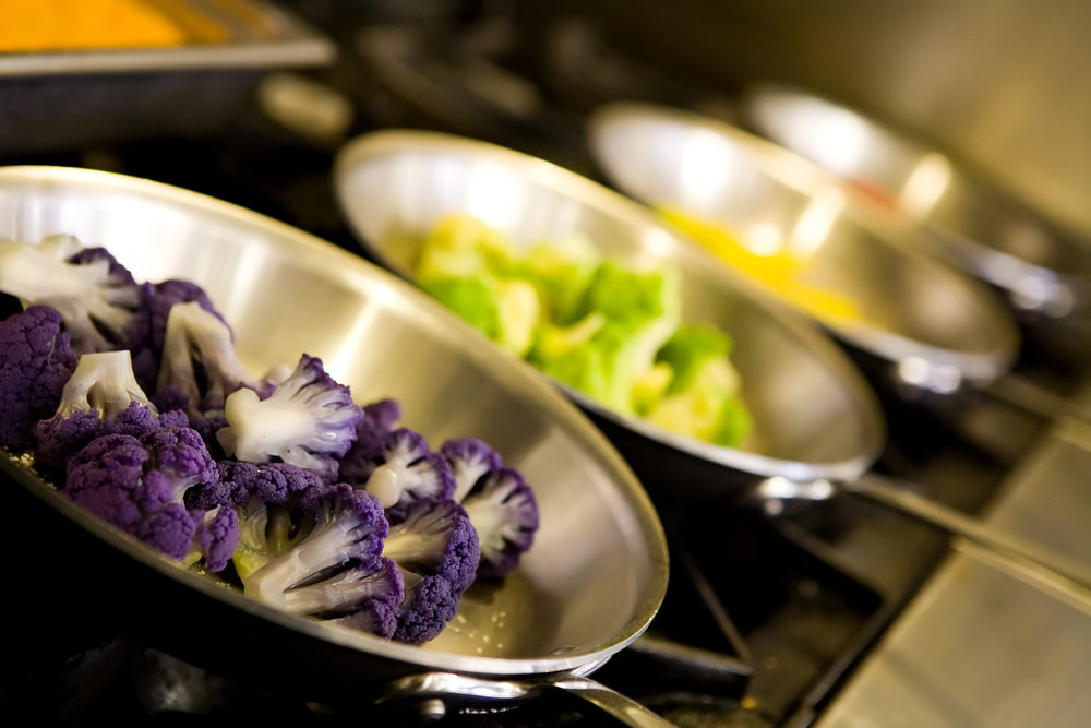 veggie pans.jpg