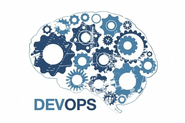 devops-100314993-primary.idge.jpg