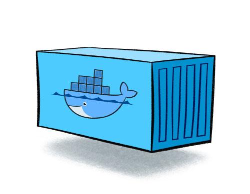 docker-container.jpg