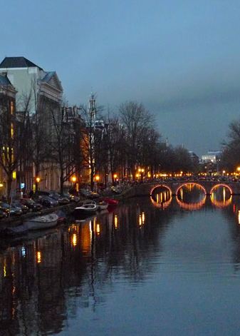 rafes-world-amsterdam-15.jpg