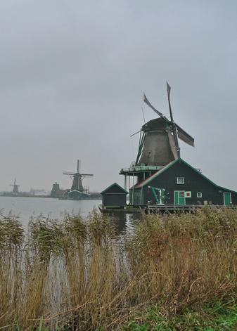 rafes-world-amsterdam-16.jpg