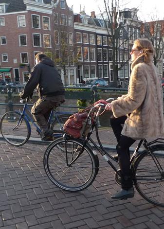 rafes-world-amsterdam-8.jpg
