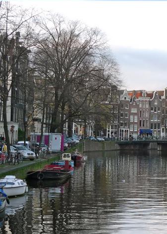 rafes-world-amsterdam-5.jpg