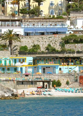 rafes-world-capri-2.jpg