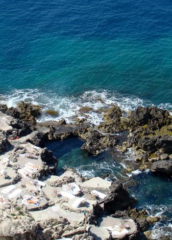 rafes-world-capri-10.jpg
