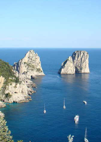 rafes-world-capri-11.jpg