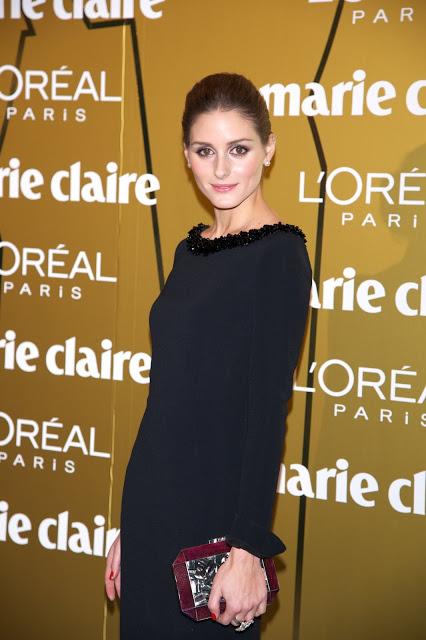 OLIVIA PALERMO Marie ClairePrix dela Moda Awards 2012 Madrid.jpg