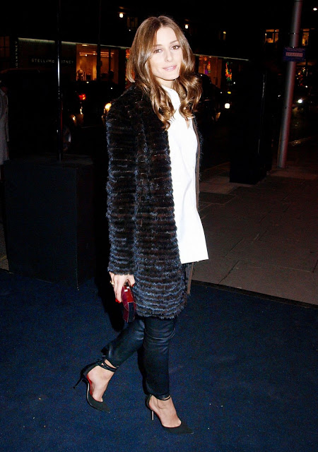 Olivia Palermo in London.jpg