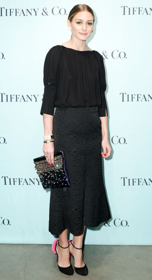OLIVIA PALERMO olivia-palermo-tiffany-t-launch-new-york-america-2014.jpg