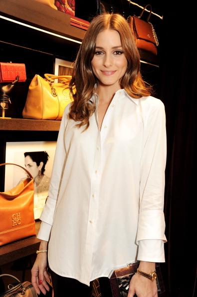 Olivia Palermo White Shirt2.jpg