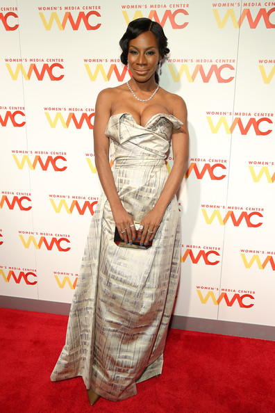 Amma Assante 2014+Women+Media+Awards+Arrivals+mQfOqRSzjWUl.jpg