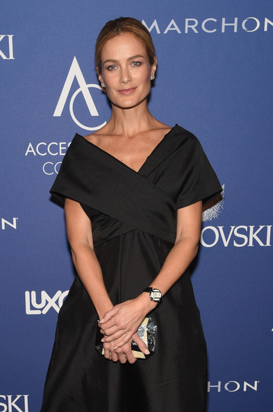 Carolyn+Murphy+18th+Annual+Accessories+Council+c6DcbV7_qpIl.jpg