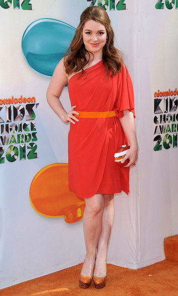 Jennifer+Stone+Kids+Choice+Awards+2012+zlZvPHAmT9Tl.jpg