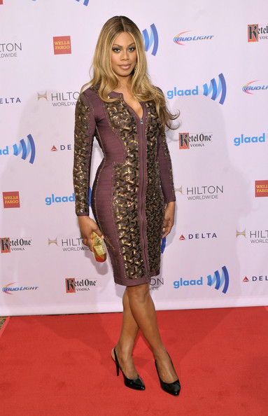 Laverne+Cox+25th+Annual+GLAAD+Media+Awards+9ET5zQzU3lhl.jpg
